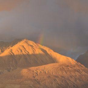 Desert Himalaya1
