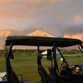 Desert Himalaya2