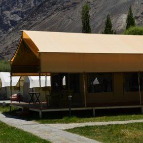 Desert Himalaya38